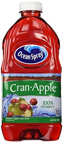 ocean-spray-cran-apple-juice-by-ocean-spray