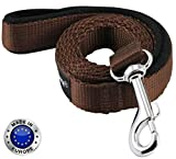 Dogs My Love Long Dog Leashes Review and Comparison