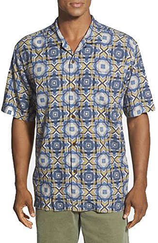 tommy-bahama-mens-tiki-tac-toe-black-medium-short-sleeve-shirt