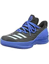 adidas Ball 365 Low, Basket homme