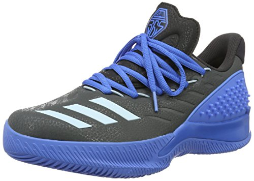 adidas Ball 365 Low, Chaussures de Basketball Homme