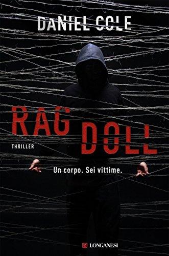 Ragdoll - Edizione Italiana di [Cole, Daniel]