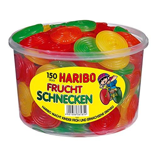 haribo-rotelle-alla-frutta-caramelle-gommose-dolciumi-150-pezzi-1200g