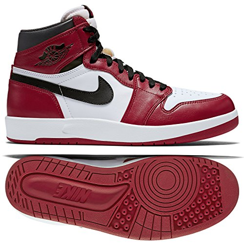 nike-air-jordan-1-high-the-return-zapatillas-de-deporte-para-hombre-rojo-negro-blanco-varsity-red-bl