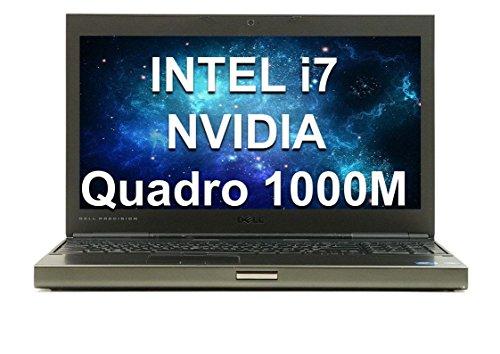 HP Notebook 15-bs150sa i5 15.6 inch SVA White