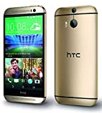 HTC One M8 Eye (Rose Gold)