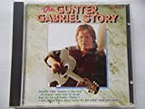 CD GUNTER GTABRIEL = STORY