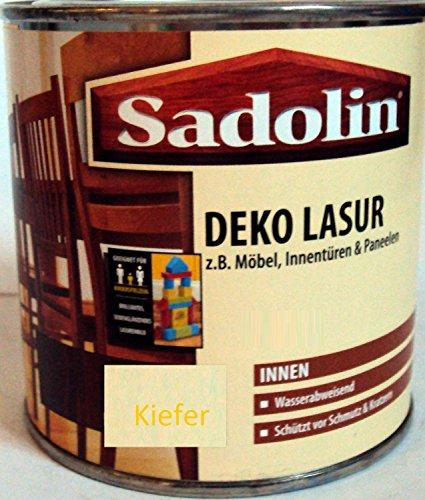 sadolin-deko-lasur-farbton-kiefer-375-ml-schutzt-holz-vor-schmutz-u-kratzern-wasserabweisend-