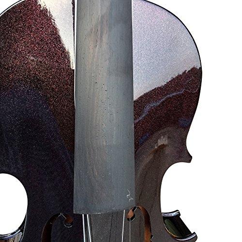 violon-en-couleur-metallique-amazing-vin-rouge-taille-4-4-violon-avec-corde-supplementaire-colophane