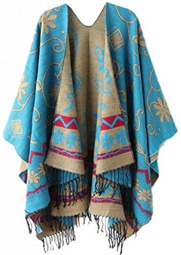 wantdo-gilet-en-laine-pour-femme-pashmina-shawl-wrap-bohemia-cardigans-as-picture-one-size