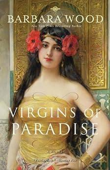 Virgins of Paradise by [Wood, Barbara]