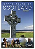Grand Tours of Scotland: Series 4 [UK Import]