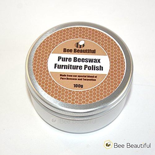 bee-beautiful-pure-beeswax-furniture-polish-100g