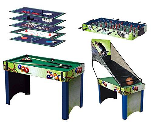 walker-simpson-4ft-13-in-1-games-table