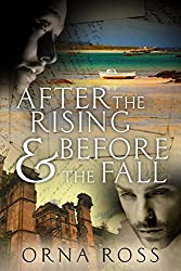 After The Rising & Before The Fall (An Irish Trilogy)