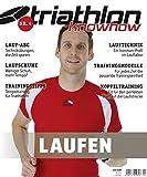 Image of triathlon knowhow: Laufen