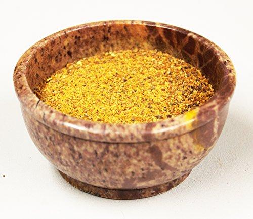 Myrrhe Pulver, 100g, Commiphora myrrha, myrrh gum powder (Gum Myrrhe)