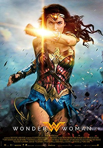 Wonder-Woman-Ed-Digibook-Blu-Ray-3d-Blu-ray