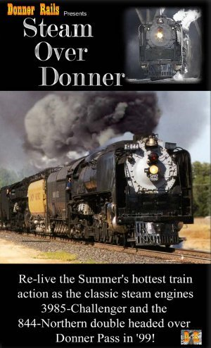union-pacific-steam-over-donner