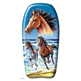 Lively Moments Bodyboard Pferd ca. 84 cm