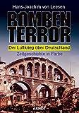 Bombenterror