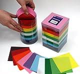Bumper Tissue