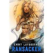 Ransacker (Berserker)