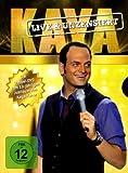 Kaya Yanar - Live und unzensiert [2 DVDs]