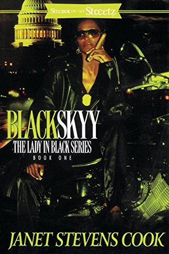 black-skyy-lady-in-black-series