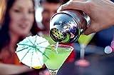 Jochen Schweizer Geschenkgutschein: Cocktailkurs über Den Dächern von Basel