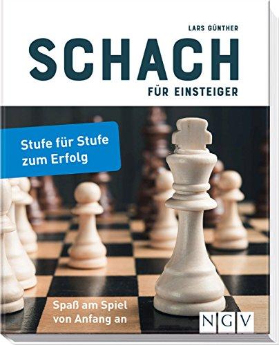 Schach für Einsteiger - Schach spielen lernen
