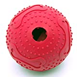 ThinkPet Snackball aus Gummi
