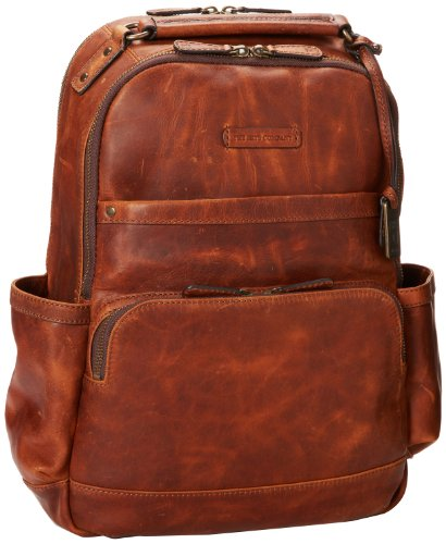 frye-logan-backpack-backpack-cognac-antique-pull-up-one-size