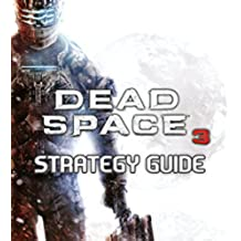 Dead Space 3 - Strategy Guide (English Edition)