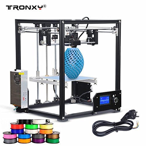 Tronxy - Tronxy X5