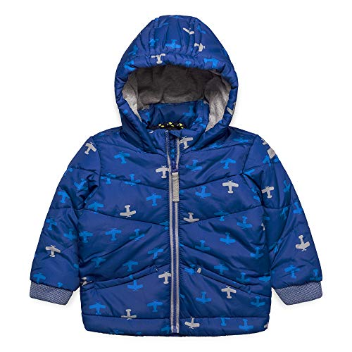 Esprit Kids Outdoor Jacket For Boy, Chaqueta para Bebés