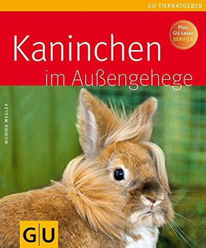 kaninchen-im-aussengehege
