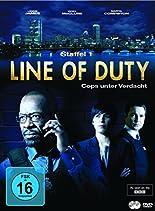 Line of Duty - Cops unter Verdacht, Staffel 1 [2 DVDs] hier kaufen