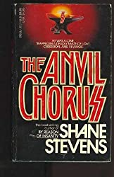 The Anvil Chorus by Shane Stevens (1900-08-01)