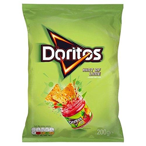 doritos-200g-de-cal-paquete-de-2