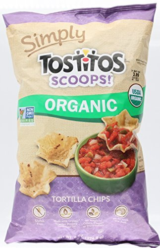 tostitos-simply-organic-tostitos-scoops-8-ounce-by-tostitos