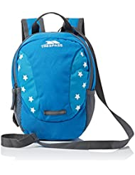 Trespass Kid's Tiddler Rucksack
