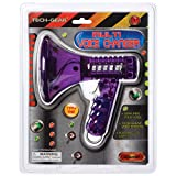 Toysmith Tech Gear Multi Voice Changer (6.5-Inch, Various Colors) by Tech Gear