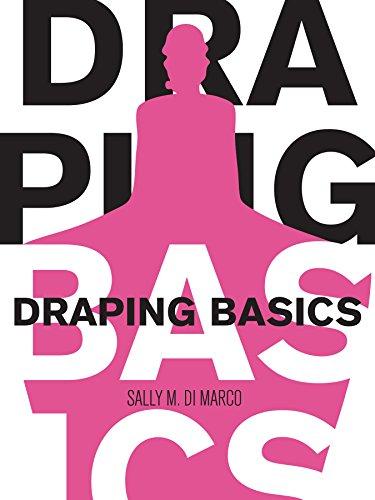 draping-basics