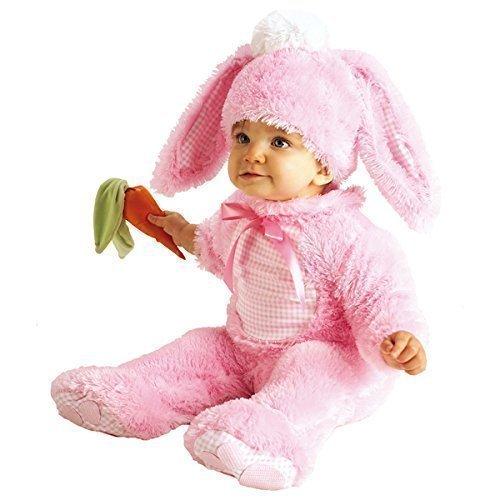 stüm - 12-18 Monate, Pink (Halloween-kostüme 12-18 Monate)