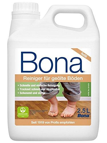 bona-reiniger-2-5-liter-fur-geolte-boden-nachfullkanister