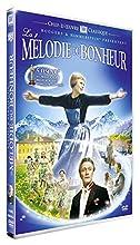 La Melodie Du Bonheur [Edizione: Francia]
