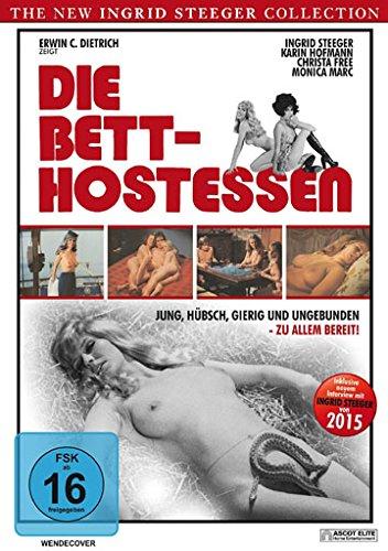 hostess-in-heat-die-bett-hostessen-