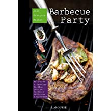 Barbecue Party (Tendance)