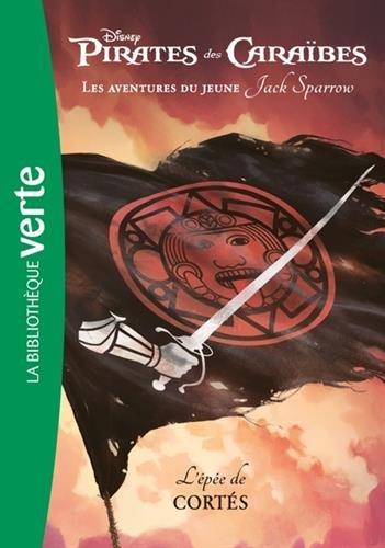 """<a href=""""/node/28001"""">L'épée de Cortés - Tome 4</a>"""